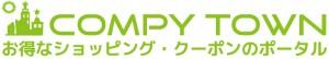compytown_logo